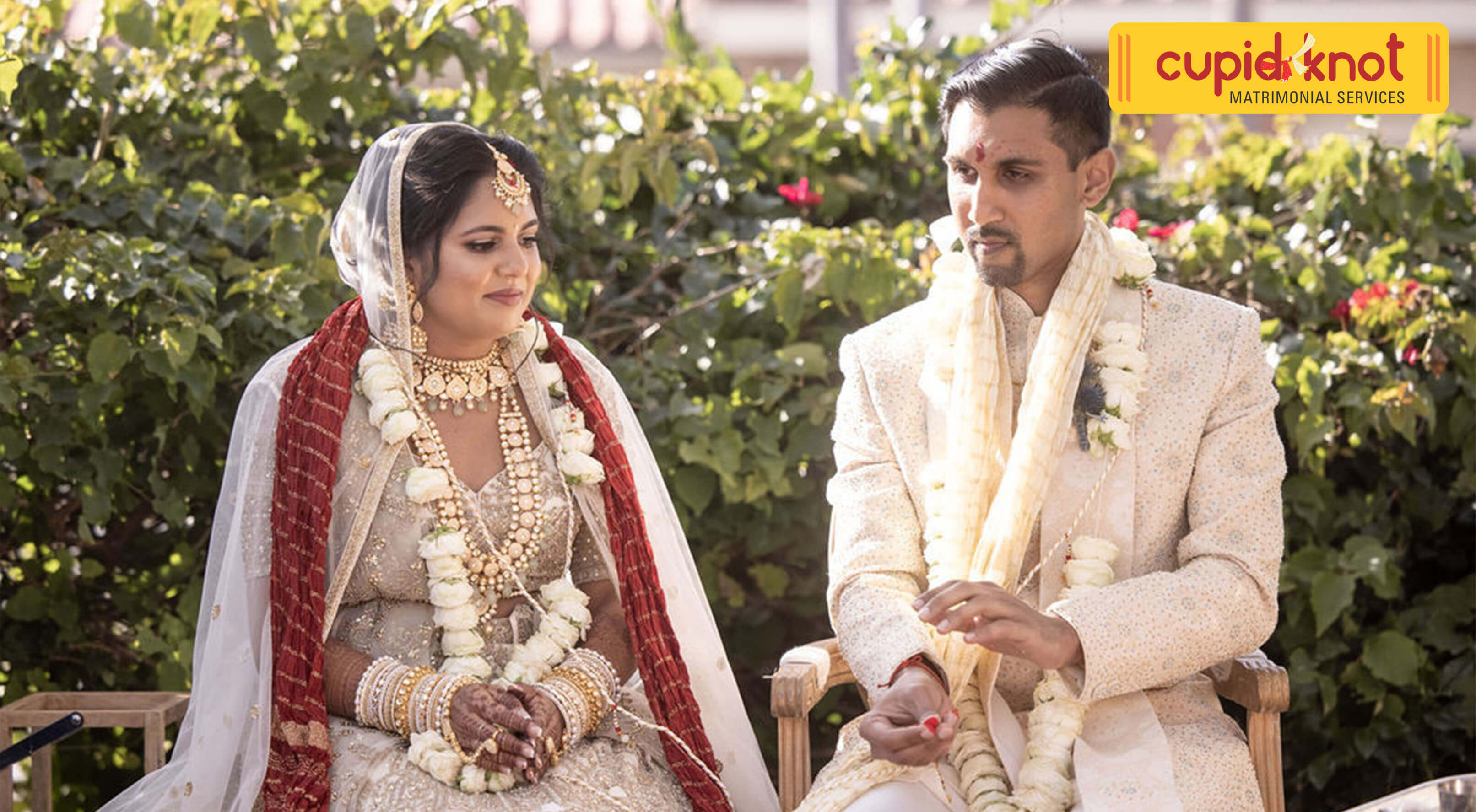 Search Brides and Grooms in Lucknow by Community