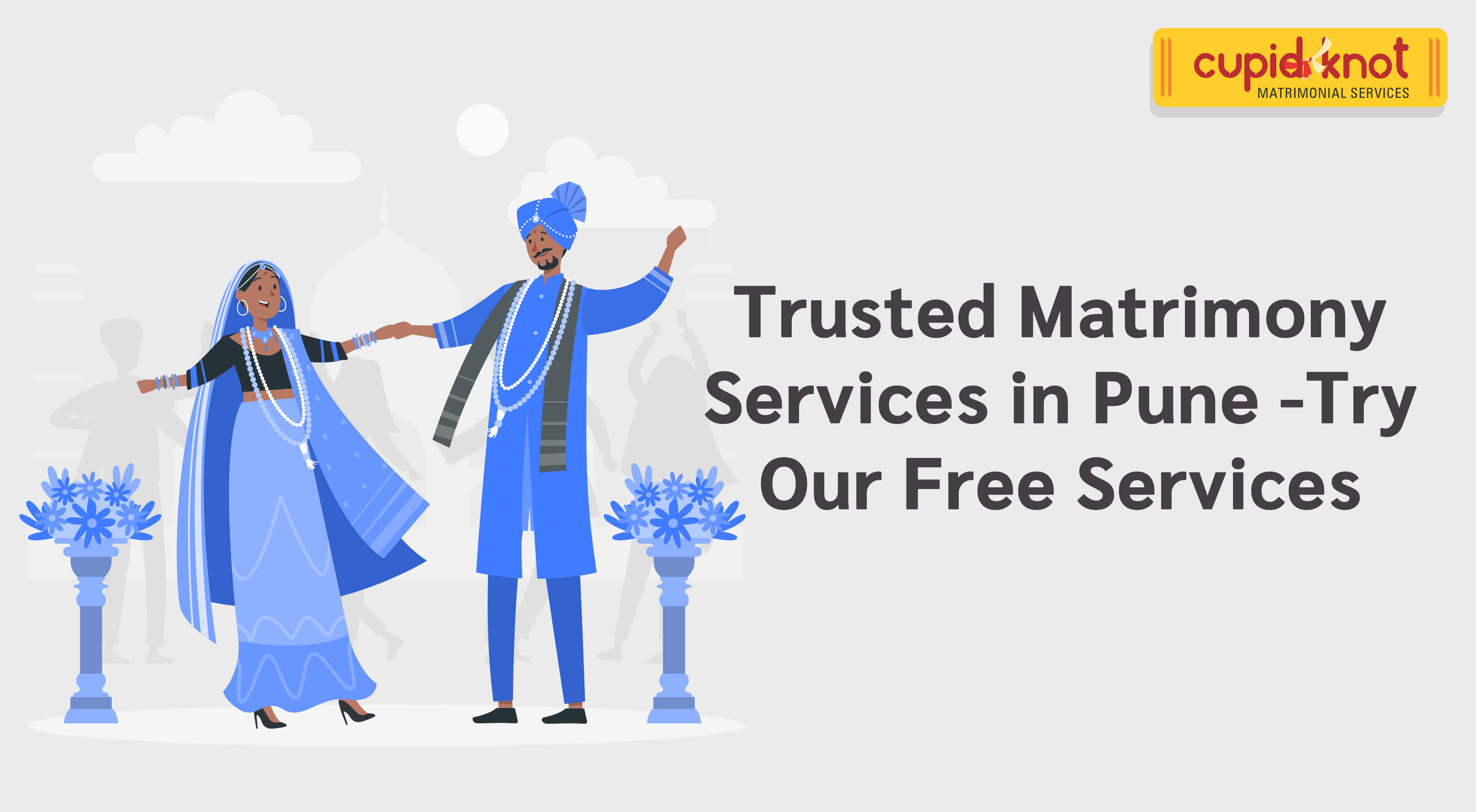 Trusted-Matrimony-Services-in-Pune-Try-Our-Free-Services