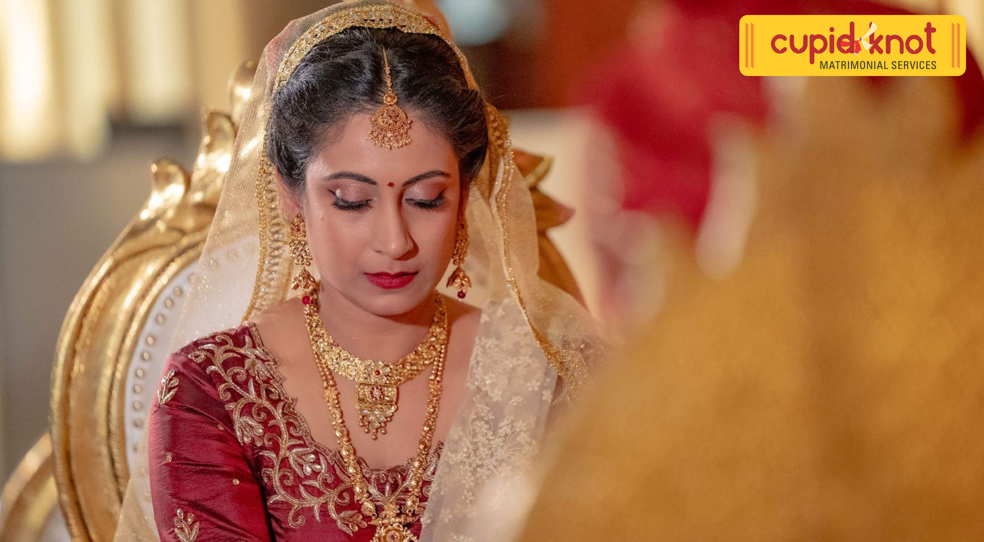 Why Choose Our Matrimony in Hyderabad