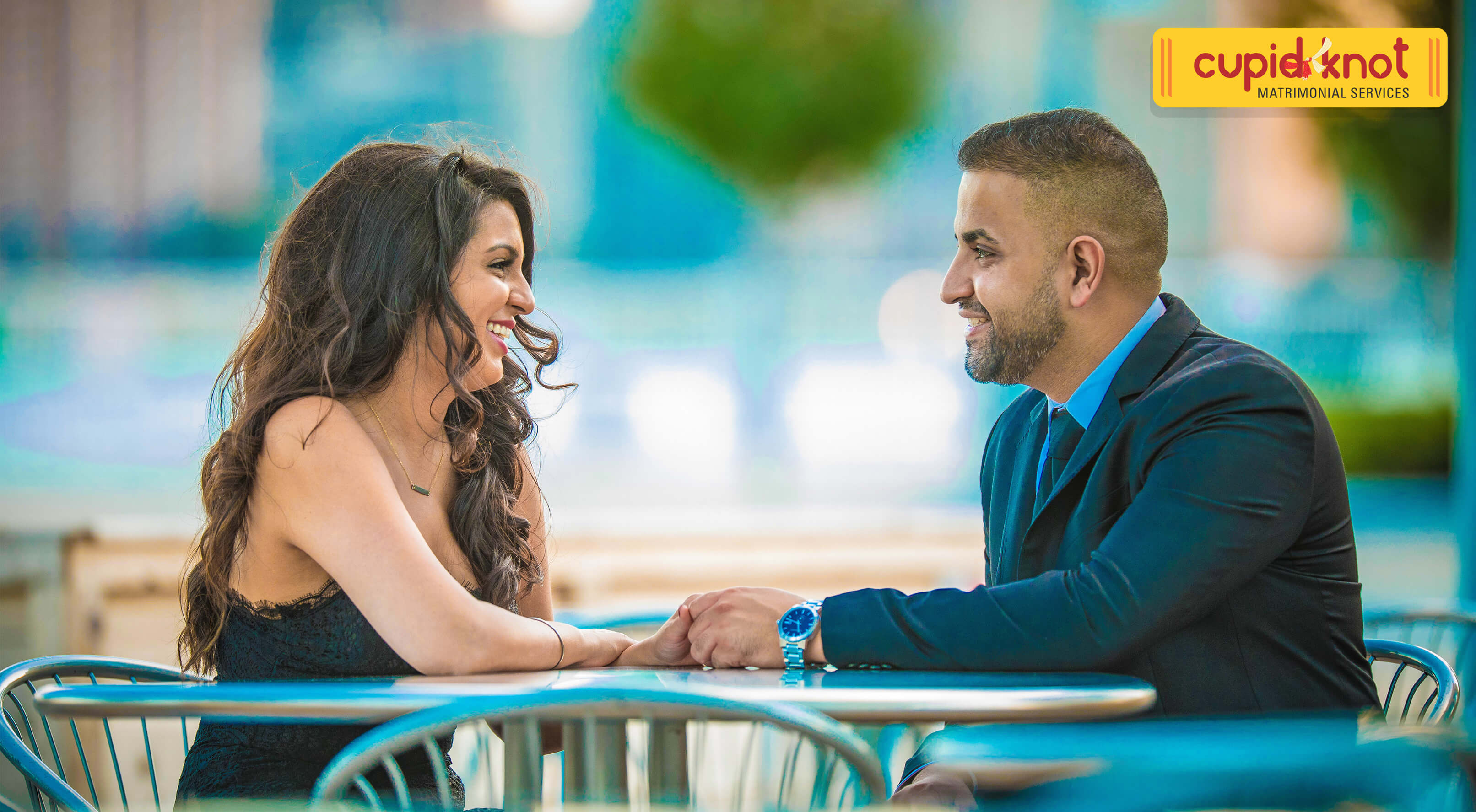 Why-Go-for-Marriage-Counselling-in-Pune